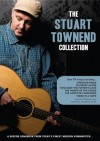 Stuart Townend - The Stuart Townend Collection