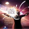 Product Image: Misty Edwards - Fling Wide