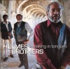 Product Image: The Holmes Brothers - Speaking In Tongues
