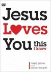 Craig Gross, & Jason Harper - Jesus Loves You This I Know