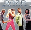 Product Image: Raze - Power