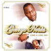 Product Image: George Nooks - Come A Long Way