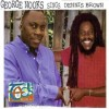 Product Image: George Nooks - George Nooks Sings Dennis Brown
