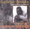 Product Image: George Nooks, Roland Burrell - Created By The Father