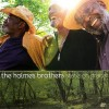 Product Image: The Holmes Brothers - State Of Grace