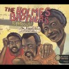 Product Image: The Holmes Brothers - Righteous: The Essential Collection