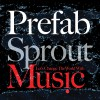 Product Image: Prefab Sprout - Let's Change The World With Music