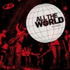 Product Image: ICF Worship - All The World