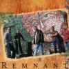 Product Image: Remnant - Make Me Alive