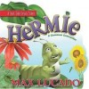 Product Image: Max Lucado - Hermie: A Common Caterpillar Board Book