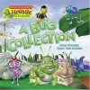 Product Image: Max Lucado, - A Bug Collection: Four Stories from the Garden