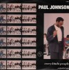 Paul Johnson - Every Kinda People (Extended Mix)