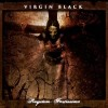 Product Image: Virgin Black - Requiem: Fortissimo