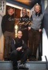 Product Image: Gaither Vocal Band - Lovin' Life Songbook