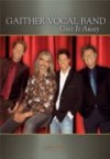 Product Image: Gaither Vocal Band - Give It Away Songbook