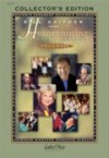 Product Image: Bill Gaither - Homecoming Souvenir Volume 9 Songbook