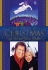 Product Image: Bill & Gloria Gaither - The Songs Of Christmas By Bill & Gloria Gaither Songbook