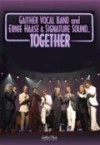 Ernie Haase & Signature Sound - Together Songbook
