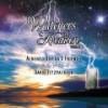 Product Image: Alberto & Kimberly Rivera - Watchers Of Heaven Vol 1