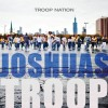 Product Image: Joshua's Troop - Troop Nation