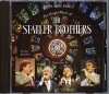 Product Image: The Statler Brothers - The Gospel Music Of The Statler Brothers Vol 2