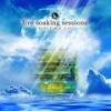 Product Image: Kimberly & Alberto Rivera - Live Soaking Sessions Vol 3