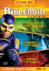Product Image: Bibleman - Genesis 3 For All Vol 2