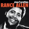 Product Image: Rance Allen - Stax Profiles: Rance Allen