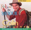 Product Image: Colin Buchanan - Follow The Saviour