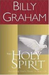 Product Image: Billy Graham - The Holy Spirit