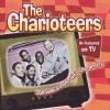 Product Image: The Charioteers - Ooh Look A There Ain't She Pretty