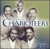 Product Image: The Charioteers - The Best Of The Charioteers