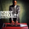 Robert Randolph & The Family Band - We Walk This Road