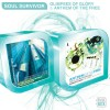 Product Image: Soul Survivor - Glimpses Of Glory & Anthem Of The Free