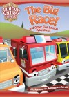 Product Image: Rainbow Valley Heroes - The Big Race!