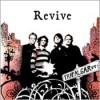 Product Image: Revive - Trafalgar Street