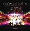 Product Image: CRC Radiation Band - With All My Heart