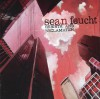 Sean Feucht - Rebirth And Reclamation
