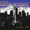 Sean Feucht - Seattle Sessions