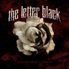 Product Image: The Letter Black - Hanging On By A Thread