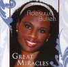 Product Image: Adesuwa Bullen - Great Miracles