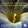 Product Image: Philip Moore - Awake Up My Glory