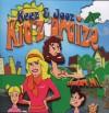 Product Image: Keez & Jooz - Kid'z Praize