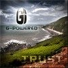 Product Image: G-Powered - Trust