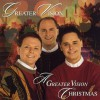 Product Image: Greater Vision - A Greater Vision Christmas
