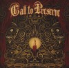 Call To Preserve - Life Of Defiance