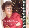 Product Image: Linda Kazmarek - It's Christmas