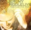 Product Image: Jeremy Riddle - Prepare The Way