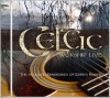 Product Image: Eden's Bridge - Celtic Worship Live: The Acoustic Renderings Of Eden's Bridge