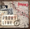 Product Image: [crave] - The Front Line